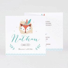 carte-naissance-tryptique-renard-indien-TA05500-1600030-09-1