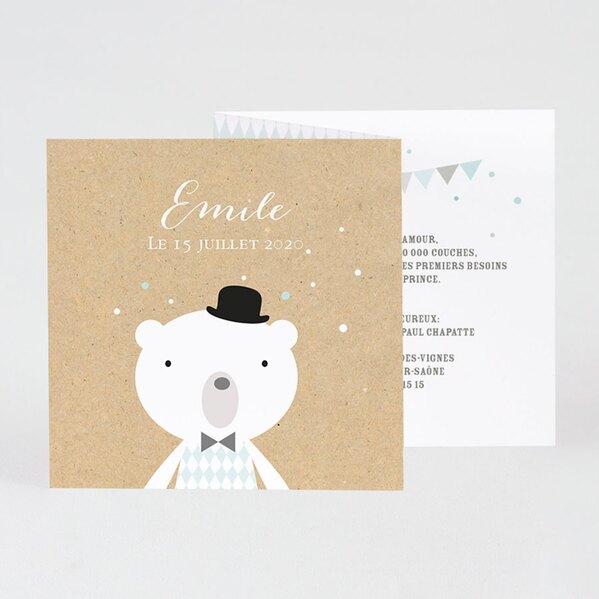 carte-de-naissance-triptyque-ourson-a-chapeau-TA05500-1600047-09-1