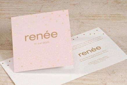 faire-part-confettis-dores-TA05500-1700012-09-1