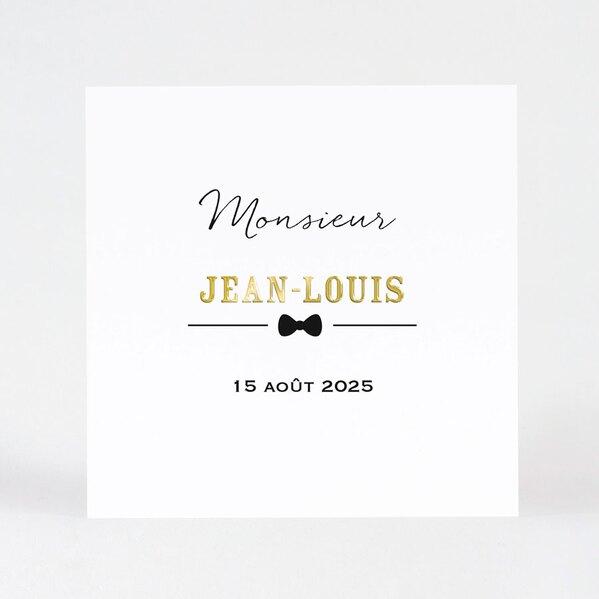 carte-naissance-prenom-dore-et-noeud-papillon-TA05500-1700022-09-1