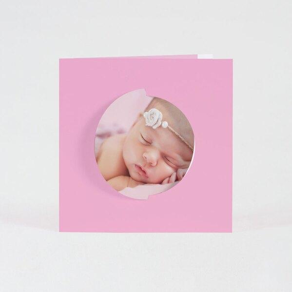 faire-part-naissance-rond-mobile-feuillage-TA05500-1700034-09-1