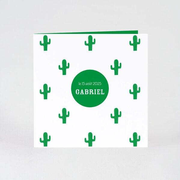 faire-part-naissance-cactus-vert-TA05500-2000003-09-1