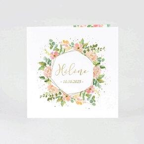 faire-part-naissance-fleurs-aquarelle-et-dorure-TA05500-2000004-09-1