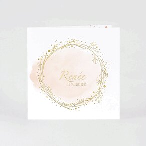 faire-part-naissance-couronne-de-fleurs-doree-et-aquarelle-rose-TA05500-2000006-09-1