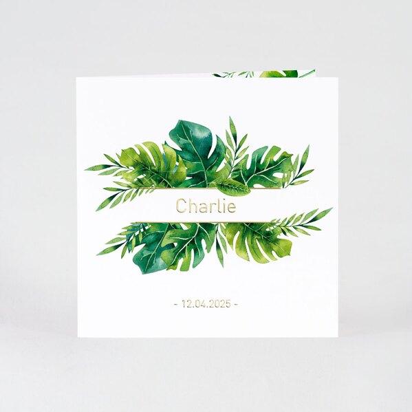 faire-part-naissance-feuilles-tropicales-et-prenom-dore-TA05500-2000007-09-1