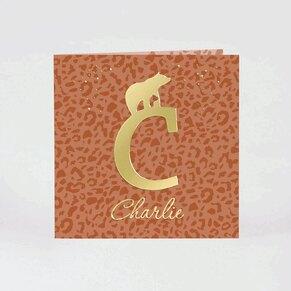 faire-part-naissance-ourson-et-imprime-leopard-TA05500-2000020-09-1
