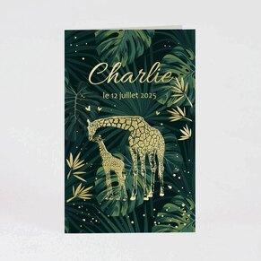 faire-part-naissance-tropical-et-girafes-dorees-TA05500-2000022-09-1