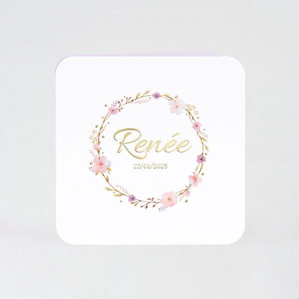 faire-part-naissance-couronne-de-fleurs-champetre-TA05500-2000057-09-1