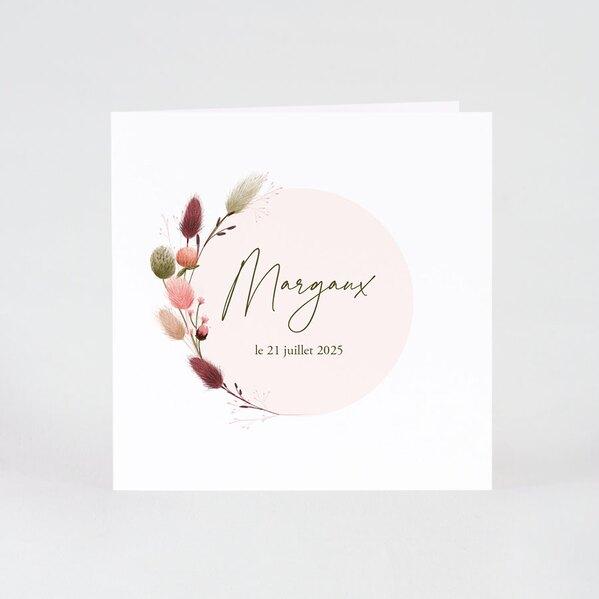 faire-part-naissance-douces-fleurs-TA05500-2100001-09-1