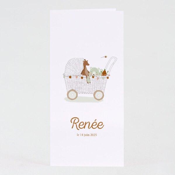 faire-part-naissance-chariot-en-rotin-TA05500-2100012-09-1