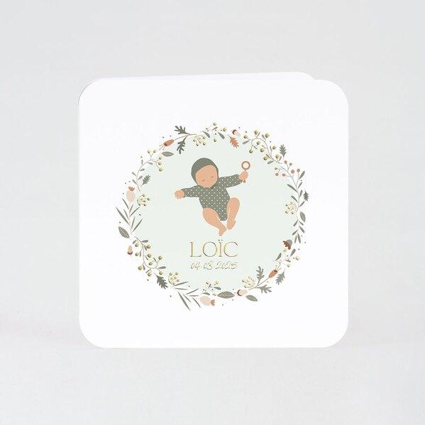 faire-part-naissance-petit-ange-TA05500-2100014-09-1