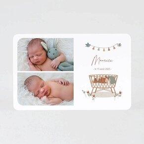 faire-part-naissance-douce-sieste-TA05500-2100022-09-1