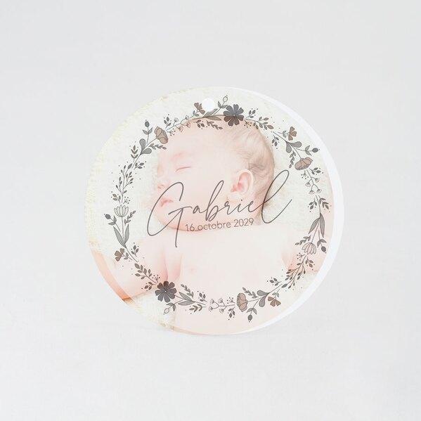 faire-part-naissance-rond-floral-et-calque-TA05500-2100025-09-1