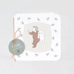 faire-part-naissance-petit-doudou-lapin-TA05500-2100027-09-1