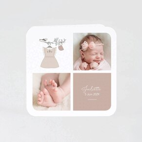 faire-part-naissance-petit-oiseau-magique-fille-TA05500-2100032-09-1