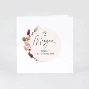 faire-part-bapteme-douces-fleurs-TA05501-2100001-09-1