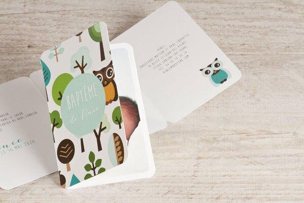 chouette-carte-bapteme-garcon-TA0557-1600116-09-1