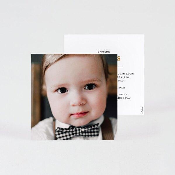 carte-invitation-bapteme-noeud-papillon-TA0557-1700014-09-1