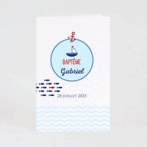 invitation-bapteme-petit-matelot-avec-photo-TA0557-1800006-09-1