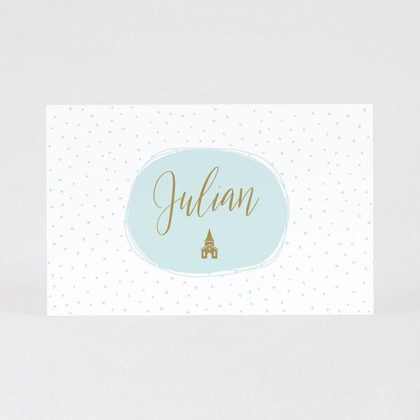 invitation-bapteme-confettis-TA0557-1900002-09-1