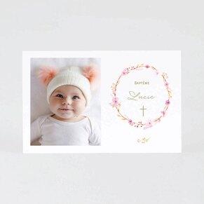invitation-bapteme-photo-et-couronne-de-fleurs-aquarelle-TA0557-1900004-09-1