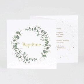 faire-part-bapteme-eucalyptus-TA0557-2000007-09-1