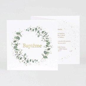 faire-part-bapteme-eucalyptus-TA0557-2000007-09-1