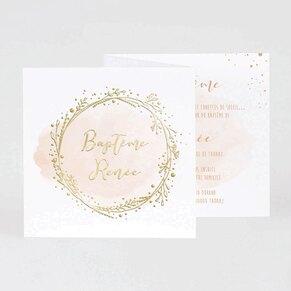 faire-part-bapteme-couronne-de-fleurs-doree-et-aquarelle-rose-TA0557-2000008-09-1
