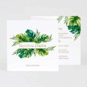 faire-part-bapteme-feuilles-tropicales-TA0557-2000009-09-1