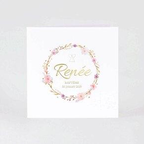 faire-part-bapteme-couronne-de-fleurs-champetre-TA0557-2000016-09-1