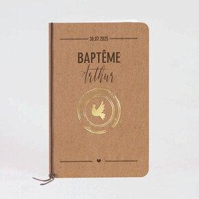 faire-part-bapteme-passeport-TA0557-2000018-09-1