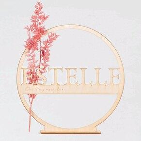 decoration-murale-bois-chambre-de-bebe-lettres-decoupees-capitales-TA05810-2100001-09-1