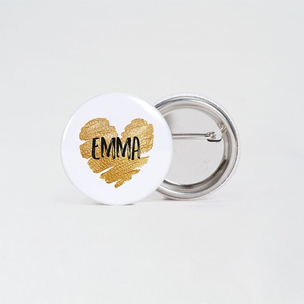 badge-naissance-coeur-dore-TA05900-1900010-09-1