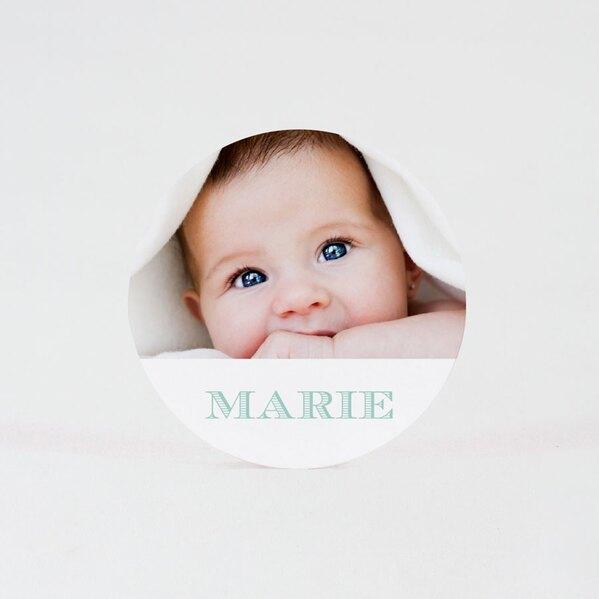 sticker-photo-et-bandeau-TA05905-1500003-09-1