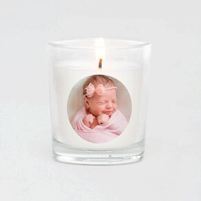 autocollant-naissance-avec-photo-TA05905-1800034-09-1