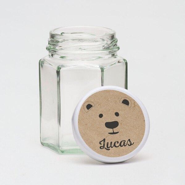 petit-sticker-naissance-ourson-TA05905-1900011-09-1