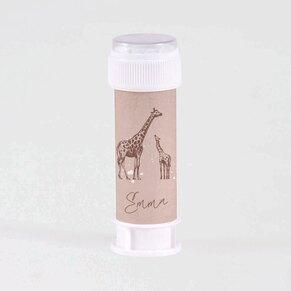 sticker-autocollant-tube-a-bulles-girafes-elegantes-TA05905-2000029-09-1