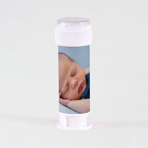 sticker-autocollant-tube-a-bulles-photo-TA05905-2000051-09-1