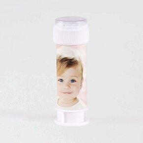 sticker-autocollant-tube-a-bulles-photo-et-texte-TA05905-2000052-09-1