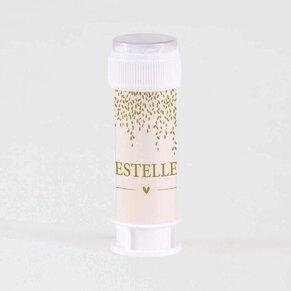 sticker-autocollant-tube-a-bulles-rose-et-laurier-TA05905-2000056-09-1