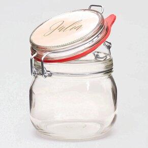 sticker-autocollant-grande-bonbonniere-aquarelle-rose-TA05905-2000063-09-1