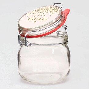 sticker-autocollant-grande-bonbonniere-rose-et-laurier-TA05905-2000065-09-1