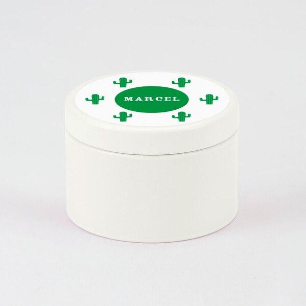 sticker-autocollant-boite-a-dragees-cactus-TA05905-2000074-09-1