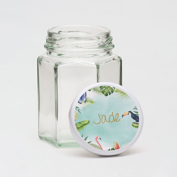 sticker-autocollant-bonbonniere-foret-tropicale-TA05905-2000075-09-1