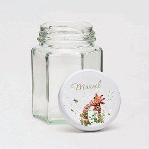 sticker-autocollant-bonbonniere-girafes-et-feuillages-TA05905-2000081-09-1