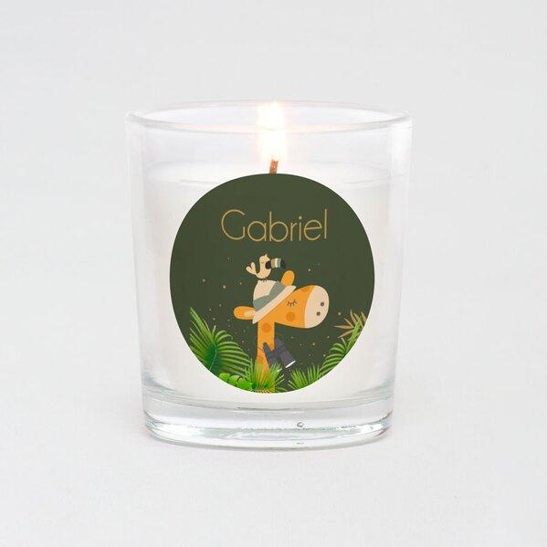 sticker-autocollant-bougie-girafe-aventuriere-TA05905-2000085-09-1