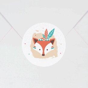 sticker-autocollant-bougie-renard-indien-TA05905-2000116-09-1