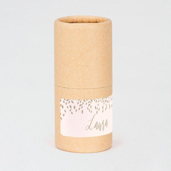 sticker-autocollant-pot-a-crayons-laurier-rose-et-dore-TA05905-2000130-09-1