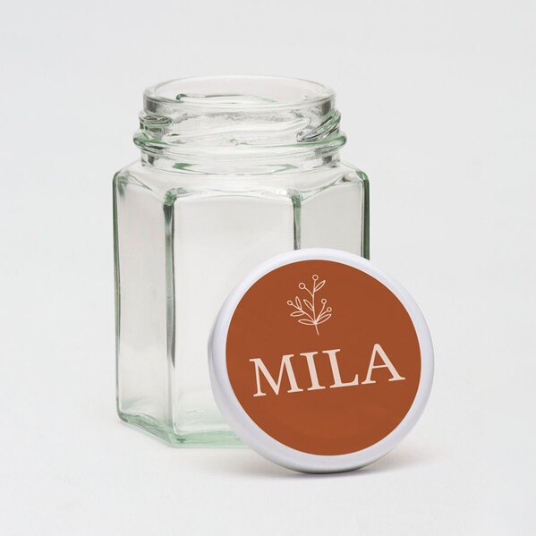 sticker-autocollant-bonbonniere-brindille-4-4-cm-TA05905-2000164-09-1