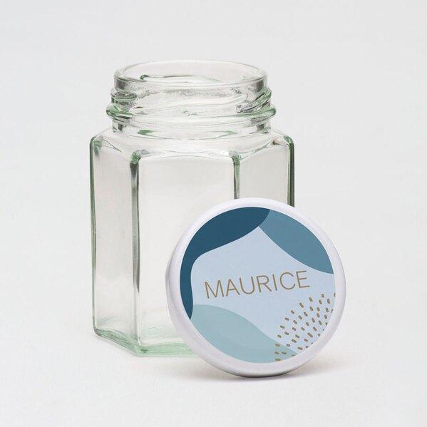 sticker-autocollant-bonbonniere-bouquet-dore-garcon-4-4-cm-TA05905-2000167-09-1